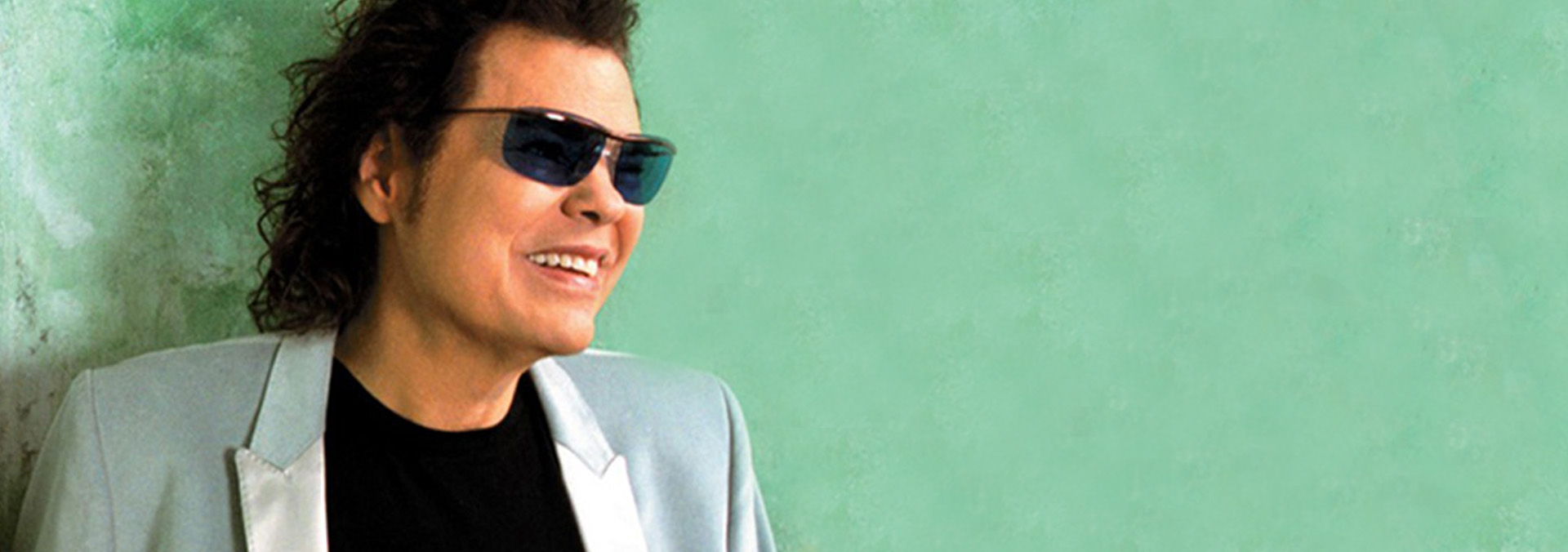 Gulf Coast Gala features Ronnie Milsap