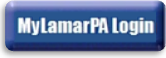 Login to your MyLamarPA Computer Account