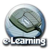 E-Learning Home Page