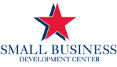 Small Business Development Center Image